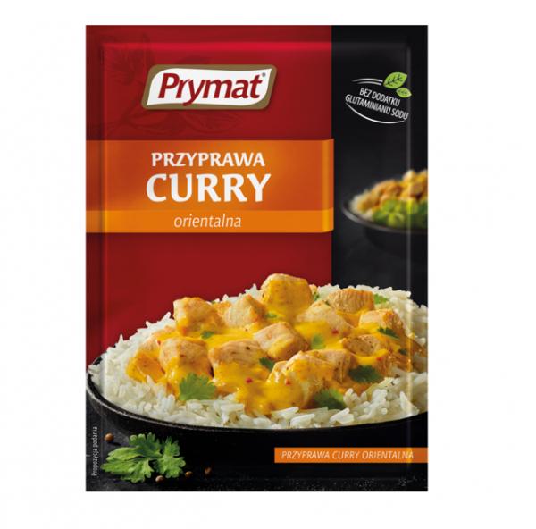 pol pm Prymat Przyprawa curry orientalna 20 g 5888 1