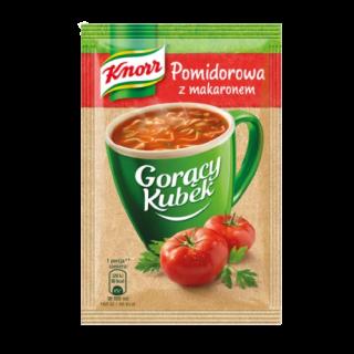 pomidorowa z makaronem knorr removebg preview