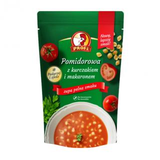 profi zupa pomidorowa 1
