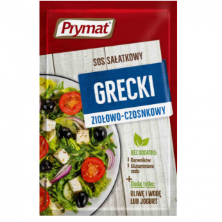 prymat sos grecki.jpg