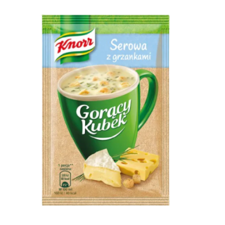 serowa knorr removebg preview