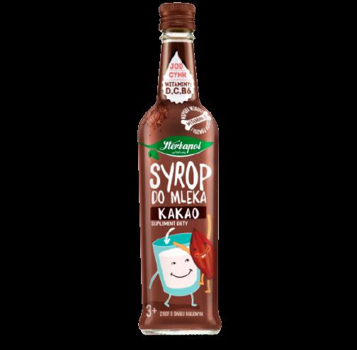 syrop do mleka kakao removebg preview