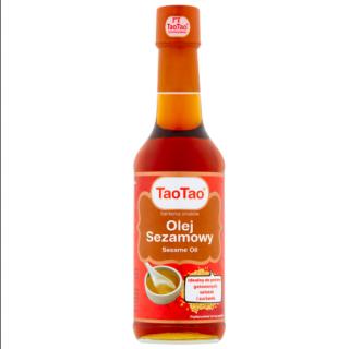 taotao sezam olej