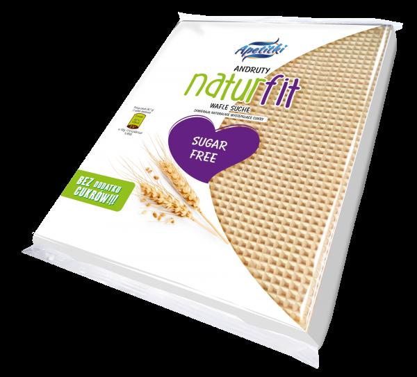 wafle suche naturfit 1