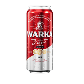 warka puczka removebg preview