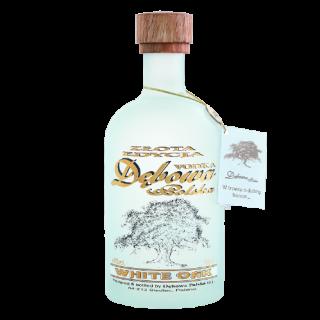 white oak decowe