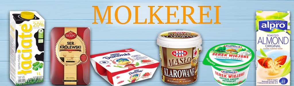 Molkerei1