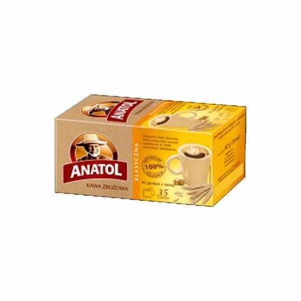 anatol kawa zbozowa