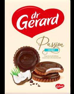 dr gerard kokos