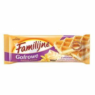 familijne gofrowe 1