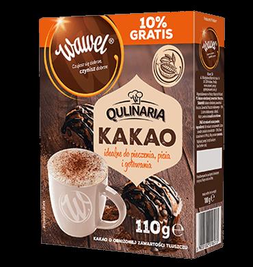 wawel kakao